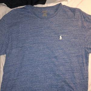 Polo Ralph Lauren Short Sleeve Short